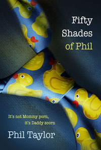 Fifty-Shades-of-Phil-wr200