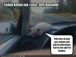 catgps-receivers