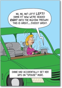 gps-spouse-mode-funny-cartoons-birthday-card