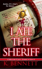i-ate-the-sheriff-1
