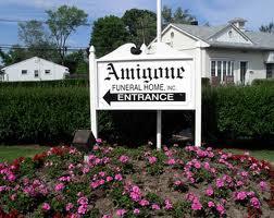 Amigone