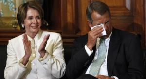boehner_crying_reu_328_605