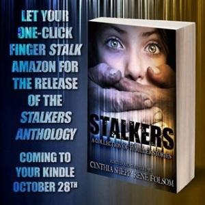 stalkers2