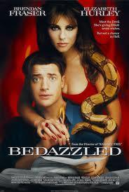 bedazzled movie