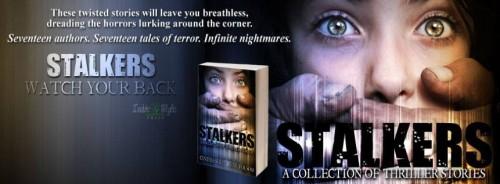 cropped-stalkers-banner.jpg