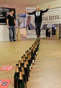 upright-bottles