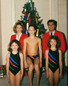 awkward-family-holiday-cards-06