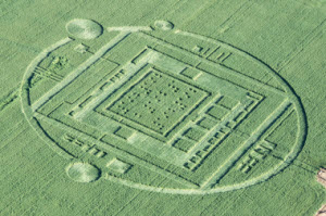 crop-circle-thumbnail2