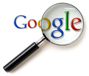 googleninja