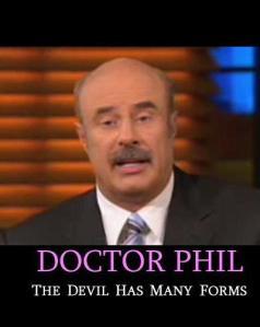 dr_phil_03