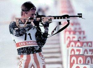 biathlon-14