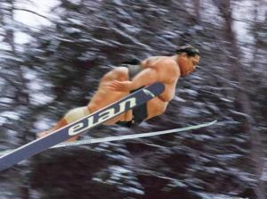 japanese-skis