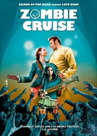 zombiecruise-poster