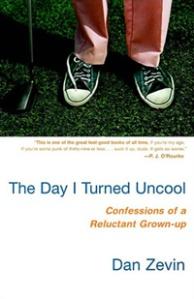 Day-I-Turned-Uncool