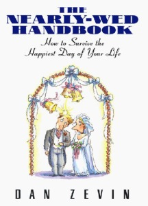 Nearly-Wed-Handbook