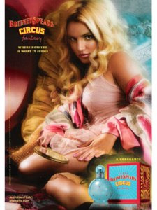 britney-spears-circus-fantasy-cosmo-08-2010