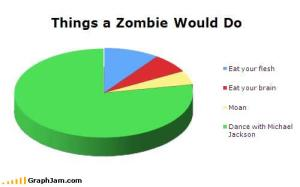 zombie-pictures-21
