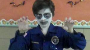 zombie-cub-scout-21681534