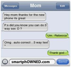 Akward-Text-conversations-with-parents-7