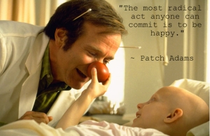 patch-adams-quote-192205