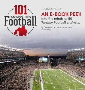 101-Fantasy-Football-Tips-800w