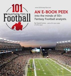 101-Fantasy-Football-Tips-800w