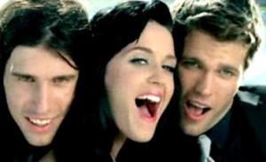 3OH3-feat-Katy-Perry-Starstrukk-Music-Video
