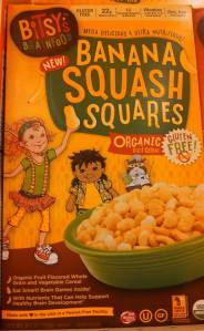 squashsquares