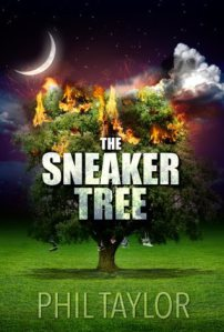thesneakertree