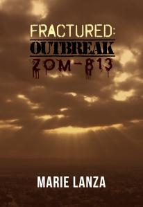 ZOM813_cover