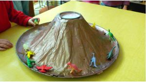 baking-soda-volcano-with-dinos