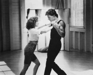 Dirty-Dancing-dirty-dancing-16474241-400-323