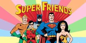 Image courtesy DC Comics and Hanna-Barbera