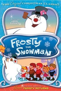 frosty the snowman the best part of this special is the song the acting is putrid and the plot is barely plausible when this is on im rooting for a - Best Christmas Specials