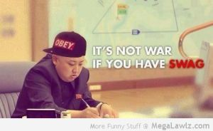 kim-jong-un-funny-swag-pictures