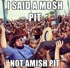Amish (3)