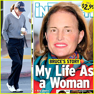 bruce-jenner-keeps-head-down-after-photoshopped-cover-released1