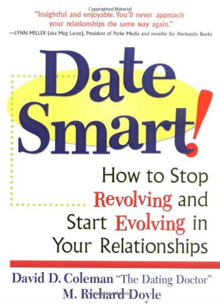 smarter dating tips Free date advice, blog tips, and interesting articles for dating, dates, singles and their relationships.