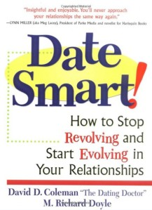 Date-Smart-430x594