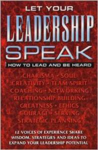 Let-Your-Leadership-Speak-Book-1