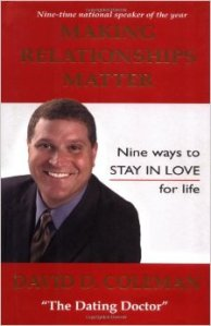 Making-Relationships-Matter-Book-1