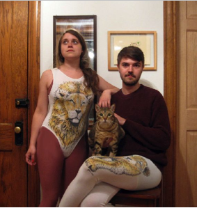 Most-Awkward-Couples-Pictures16