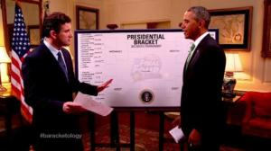 dm_130320_ncb_obama_baracketology