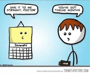 funny-calendar-months-clipart