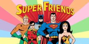 3497490-super+friends