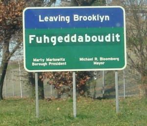fuhged