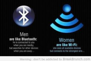 men-bluetooth-women-wifi