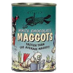 white_chocolate_maggots