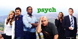 Psych_Shules_banner_zps9ea7d78c
