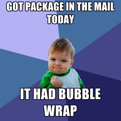 bubble-wrap-1